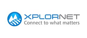 Image of Xplornet Enterprise Solutions