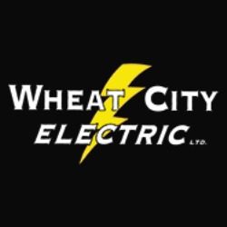 Image of Wheat City Electric Ltd