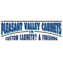 Image of Pleasant Valley Cabinets
