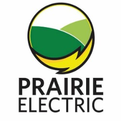 Image of Prairie Electric