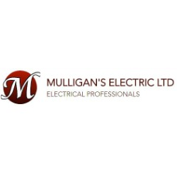 Image of Mulligan's Electric Ltd.