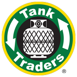 Image of Vomar Industries O/A Tank Traders