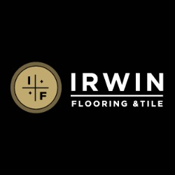Image of Irwin Flooring & Tile