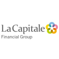 Image of La Capitale Financial
