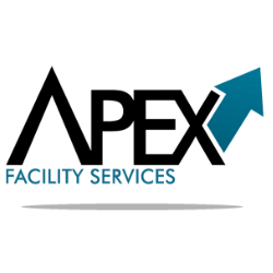 Image of Apex Facility Services