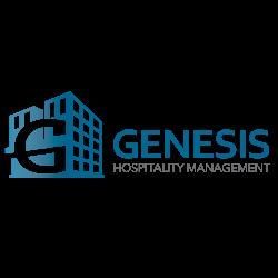 Image of Genesis Hospitality