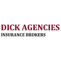 Image of Dick Agencies Insurance Brokers