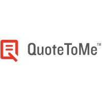Image of QuoteToMe