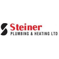Image of Steiner Plumbing and Heating and Refrigeration