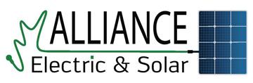 Image of Alliance Electric & Solar Ltd.