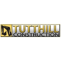 Image of Tutthill Construction