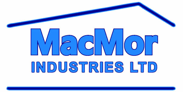 Image of MacMor Industries Ltd.