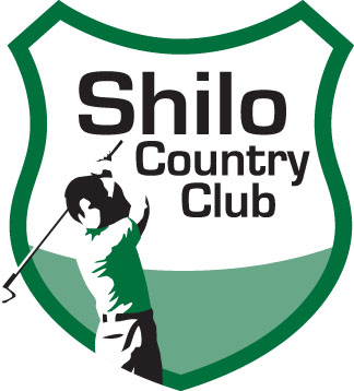 Image of CFB Shilo Country Club