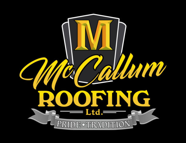 Image of McCallum Roofing Ltd.