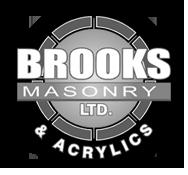 Image of Brooks Masonry Ltd.