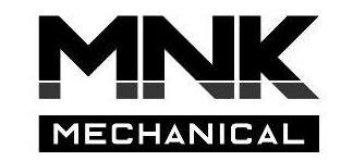 Image of MNK Mechanical Services