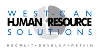 Image of West-Can Human Resource Solutions