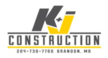 Image of K & J Construction Ltd.