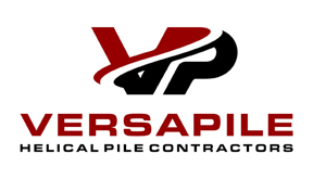 Image of VersaPile Inc. – Helical Pile Contractors