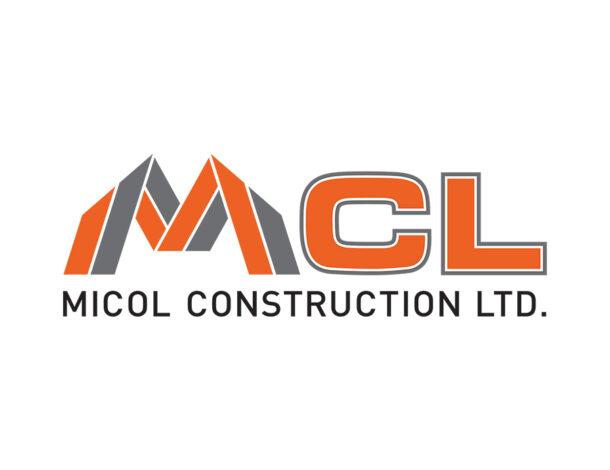 Image of Micol Construction Ltd.