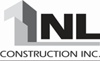 Image of N.L. Construction Inc.
