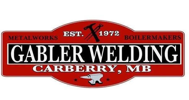 Image of Gabler Welding Ltd.