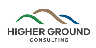 Image of Higher Ground Consulting