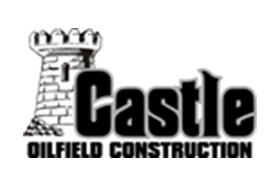Image of Castle Construction Ltd.
