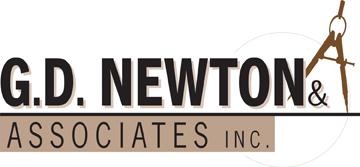 Image of G. D. Newton and Associates Inc.