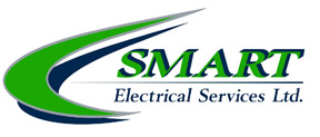 Image of Smart Electrical Services Ltd.